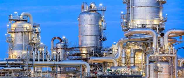 Oil and Gas recruitment services