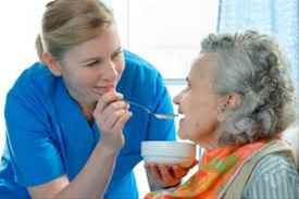 Care Giver Recruitment services